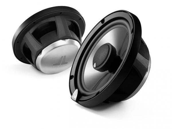 test-speaker-image